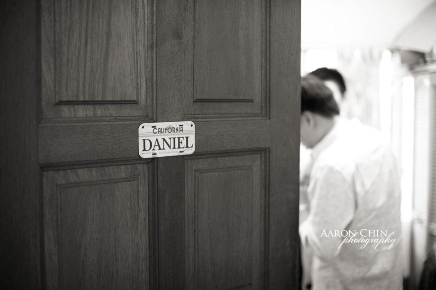Daniel&SzeYeen20_S