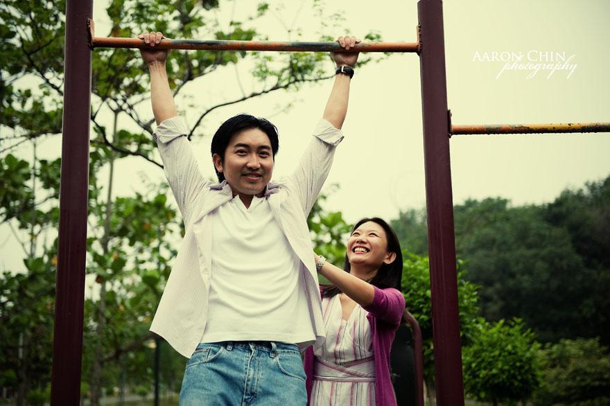 Jayne&SengLeong16_S