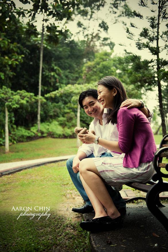Jayne&SengLeong18_S