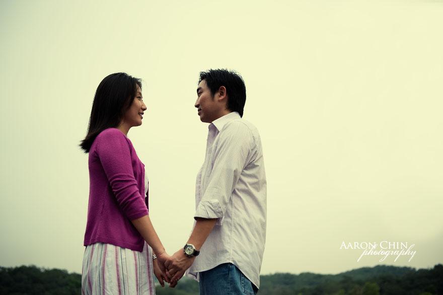 Jayne&SengLeong20_S