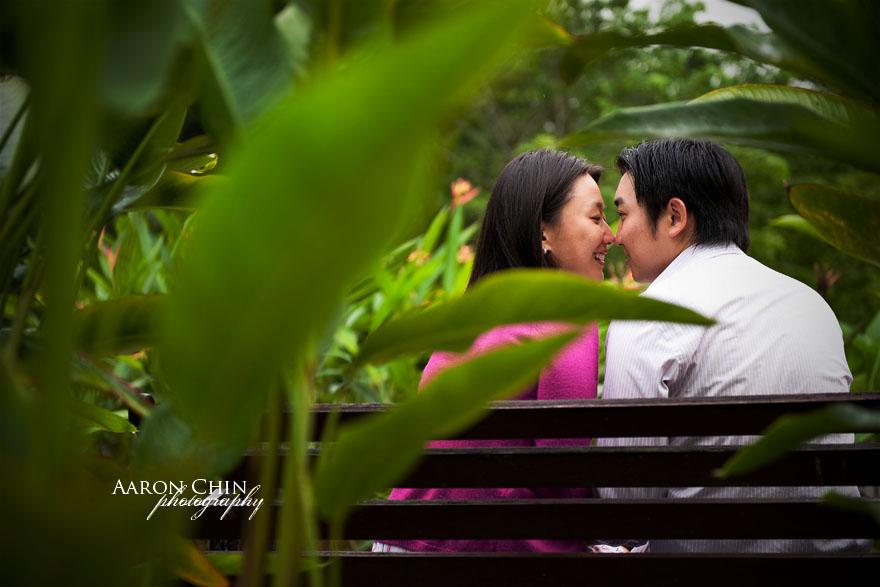 Jayne&SengLeong35_S