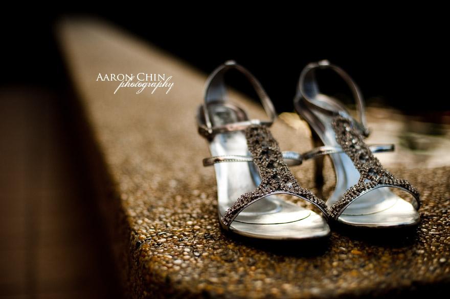Alvin&AiLing_038S