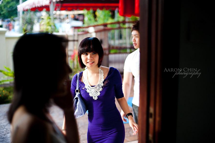 Alvin&AiLing_041S