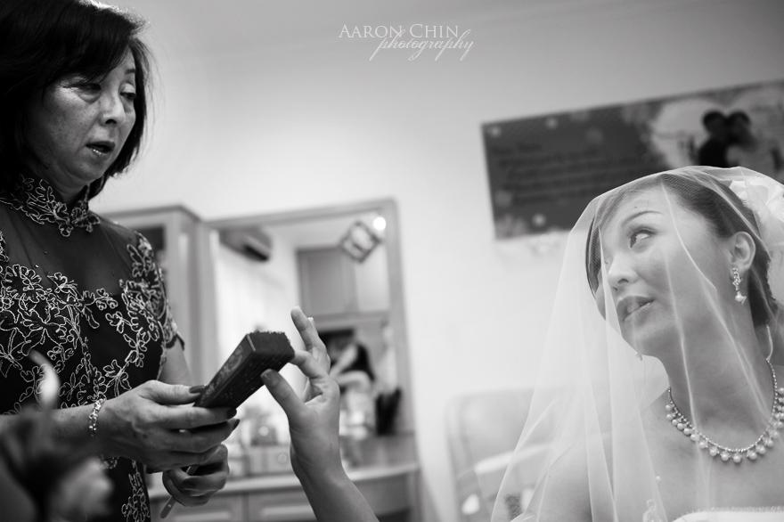 Alvin&AiLing_240S