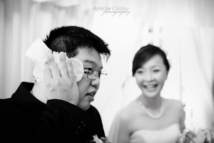 Alvin&AiLing_309S