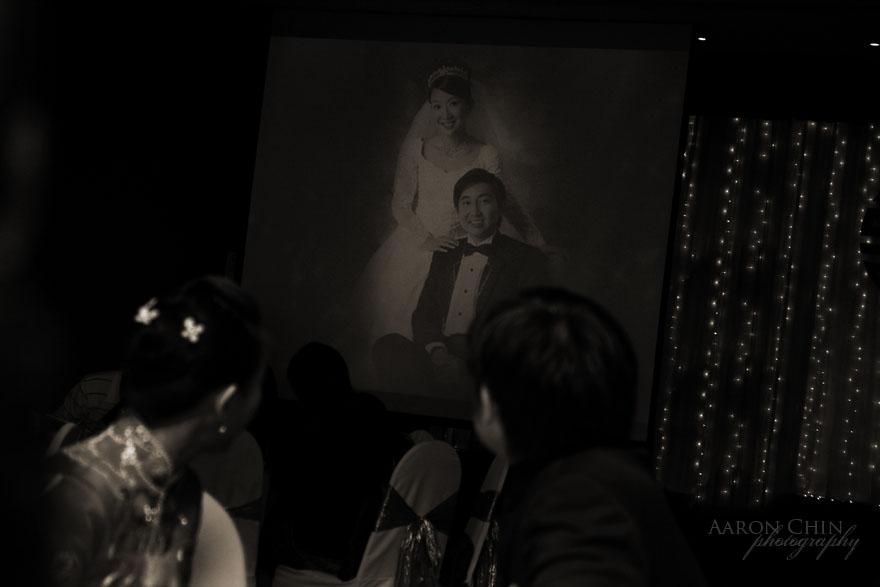 SengLeong&Jayne_353S