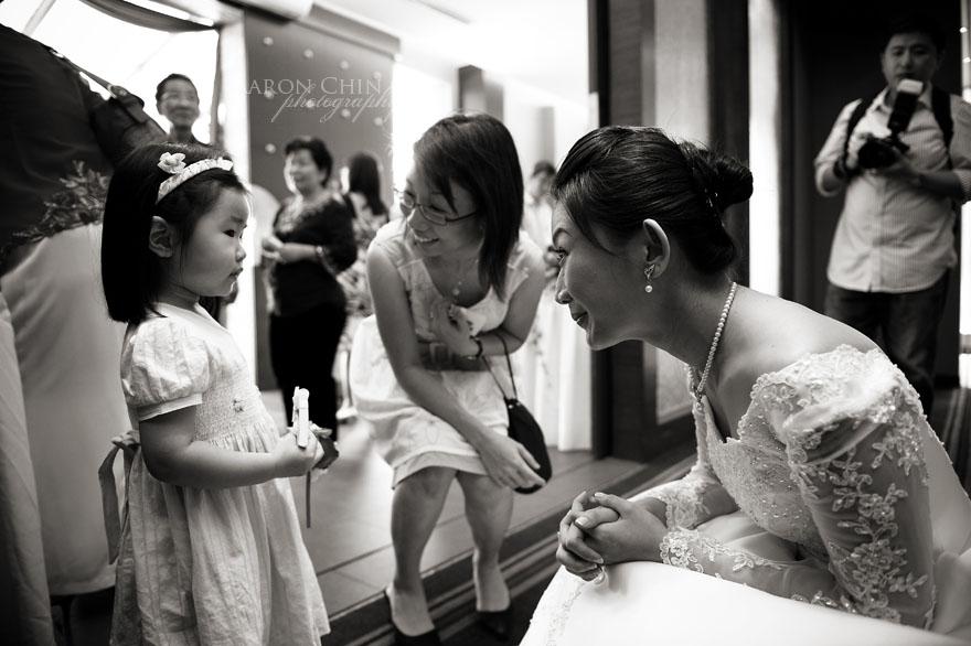 SengLeong&Jayne_391S