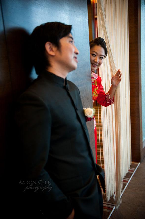SengLeong&Jayne_476S