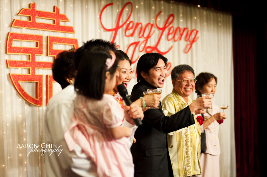 SengLeong&Jayne_486S