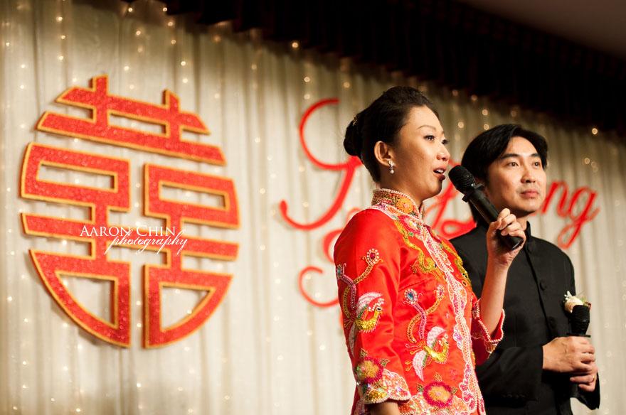 SengLeong&Jayne_490S