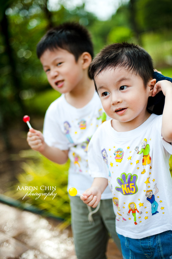 Siow_Family@Bukit_Jalil_018S