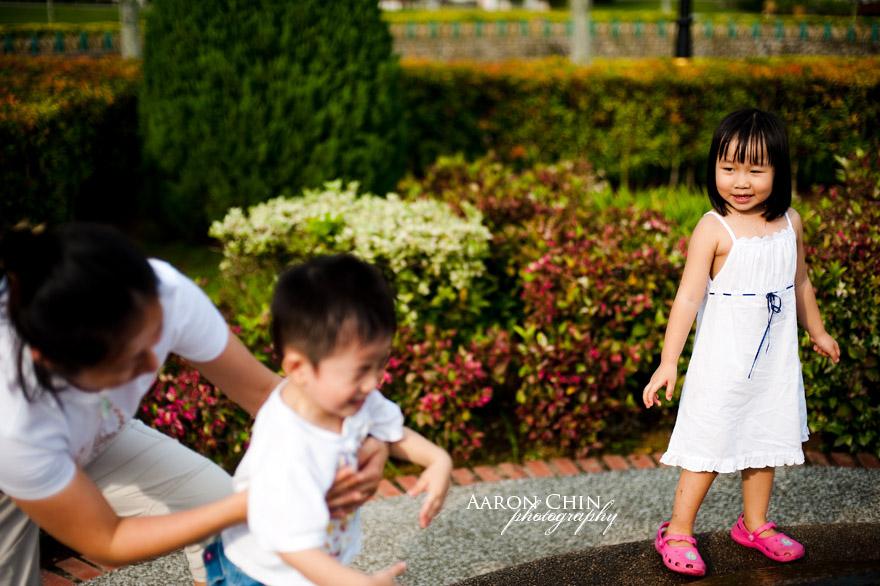 Siow_Family@Bukit_Jalil_055S