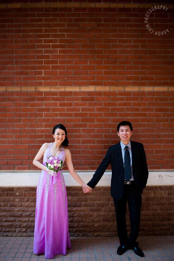 Sam&YingHuey_ROM-1203S