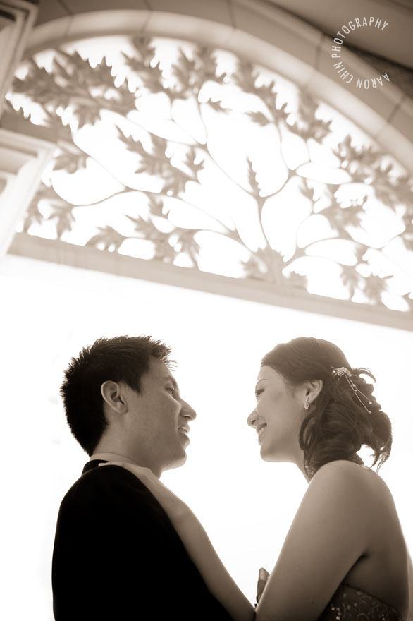 Sam&YingHuey_ROM-1220S