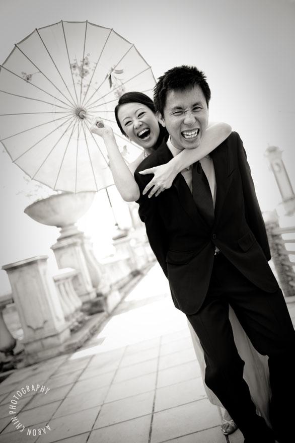 Sam&YingHuey_ROM-1260S