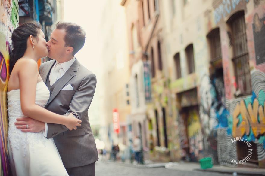Melbourne Pre Wedding Aaron Chin Photography Blog