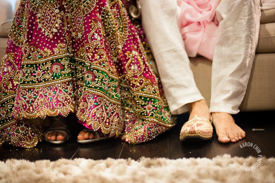Punjabi Couple Wedding Wallpaper | New Calendar Template Site