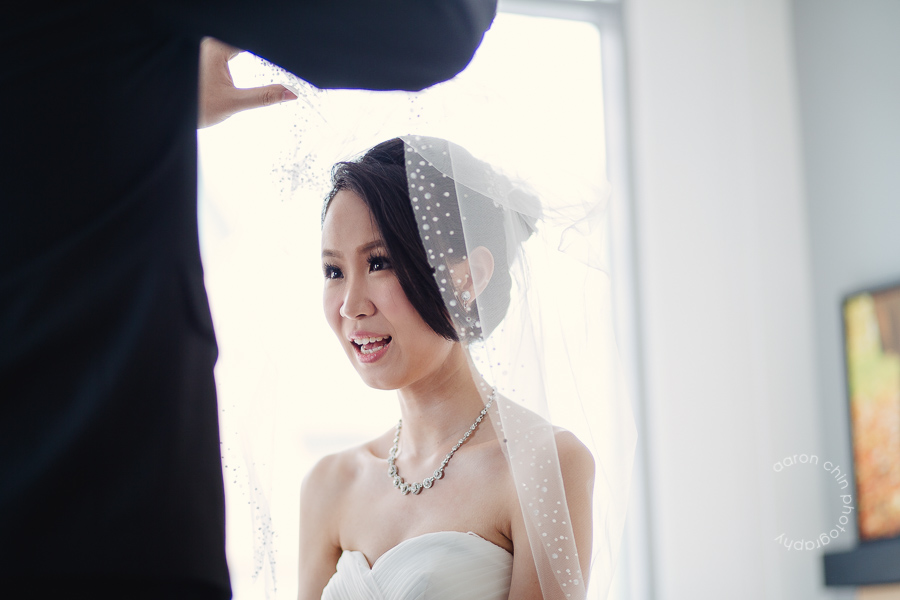Shiqin&CK_Malaysia_Best_Wedding_Photographer-1044