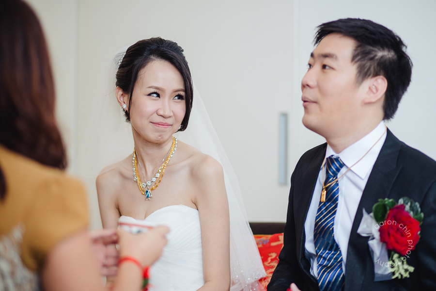 Shiqin&CK_Malaysia_Best_Wedding_Photographer-1057