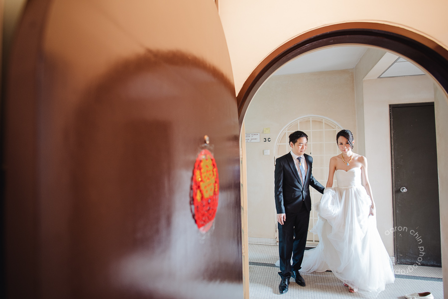Shiqin&CK_Malaysia_Best_Wedding_Photographer-1060