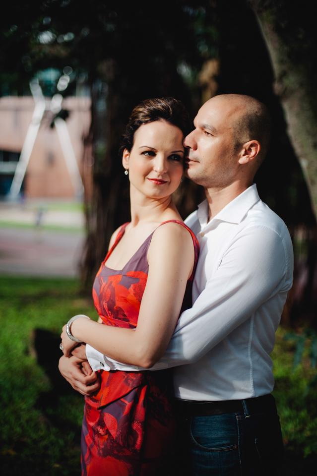 Dijana&Emanuel-1005