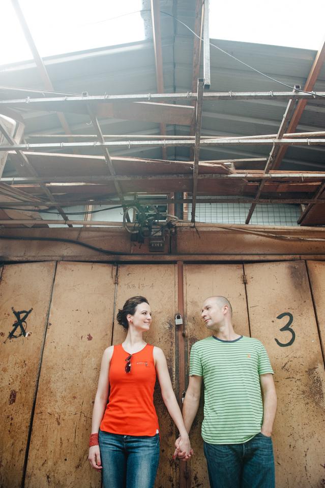 Dijana&Emanuel-1038