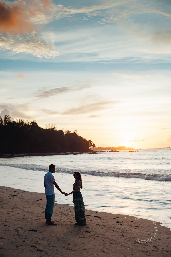 Sanuj&Priyam_Phuket_Destination_Indian_Wedding_Photographer-1014