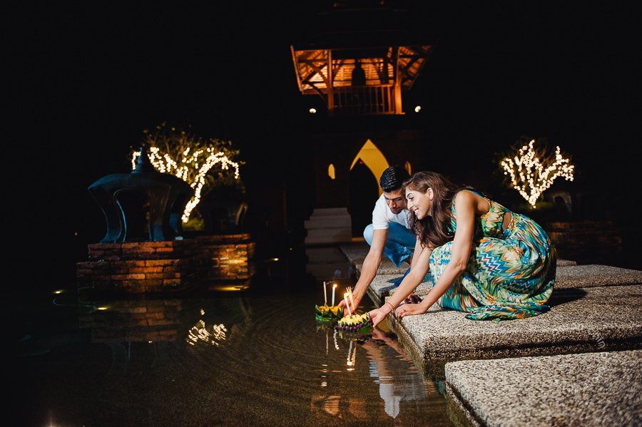 Sanuj&Priyam_Phuket_Destination_Indian_Wedding_Photographer-1015