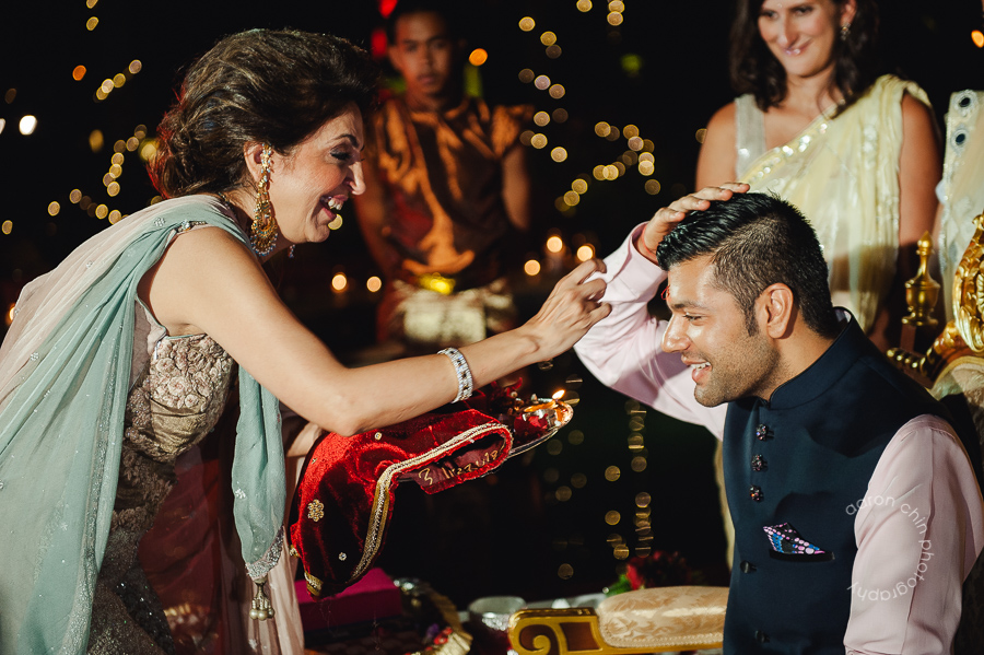Sanuj&Priyam_Phuket_Destination_Indian_Wedding_Photographer-1039