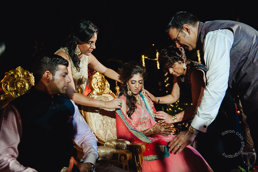 Sanuj&Priyam_Phuket_Destination_Indian_Wedding_Photographer-1046