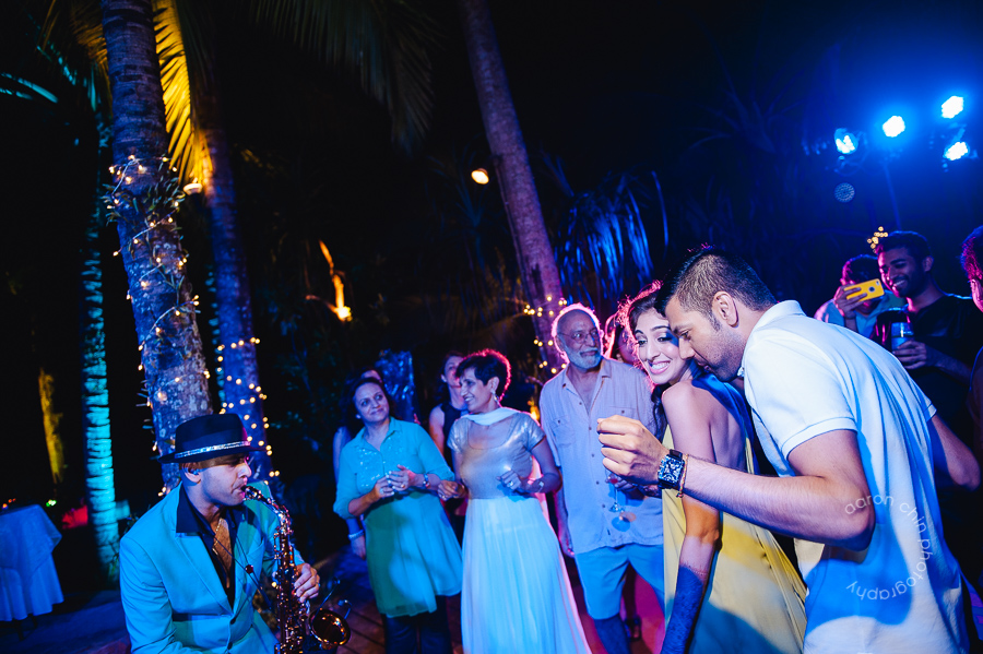 Sanuj&Priyam_Phuket_Destination_Indian_Wedding_Photographer-1062