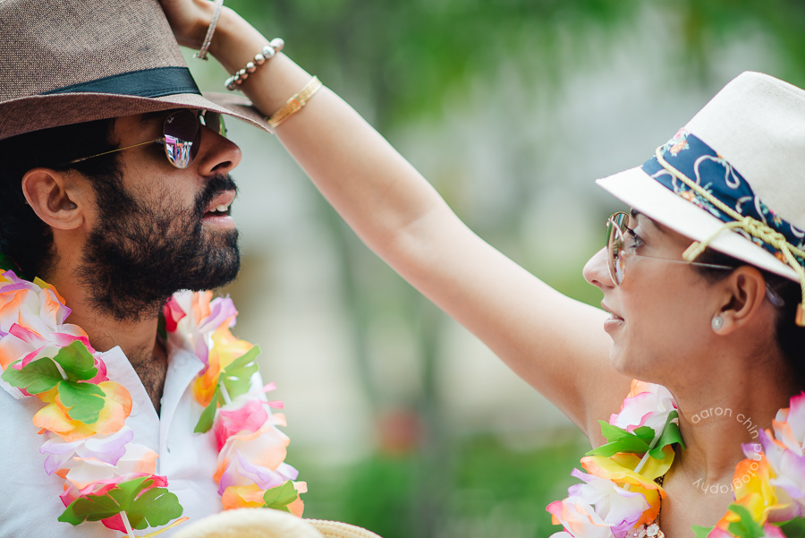Sanuj&Priyam_Phuket_Destination_Indian_Wedding_Photographer-1106