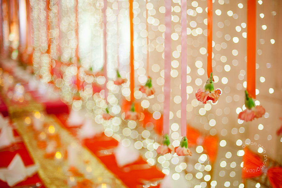 Sanuj&Priyam_Phuket_Destination_Indian_Wedding_Photographer-1152