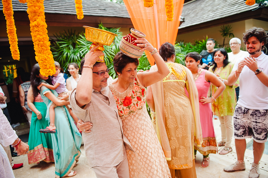 Sanuj&Priyam_Phuket_Destination_Indian_Wedding_Photographer-1281