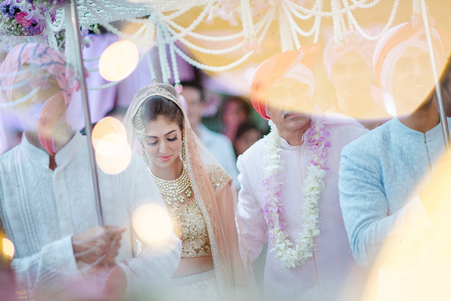 Sanuj&Priyam_Phuket_Destination_Indian_Wedding_Photographer-1308