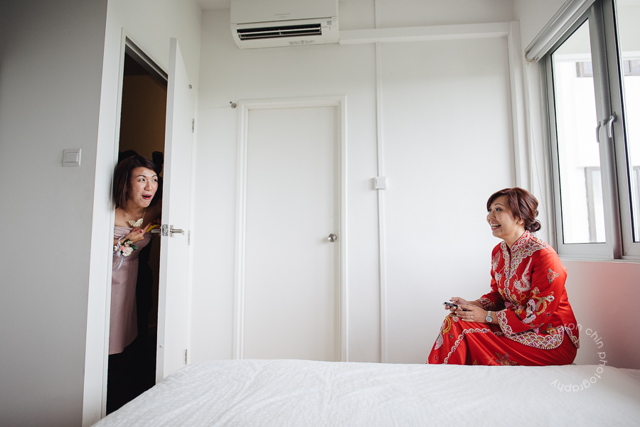 YewTeck&Melaine_Singapore_Wedding-1072