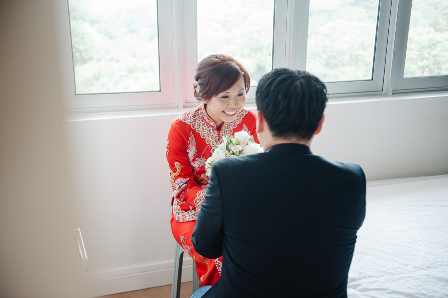 YewTeck&Melaine_Singapore_Wedding-1079
