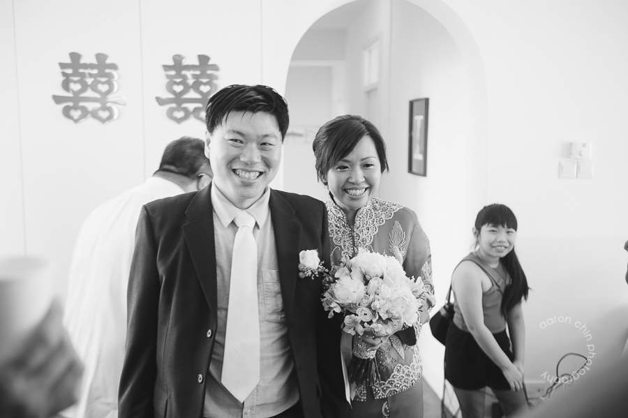 YewTeck&Melaine_Singapore_Wedding-1080
