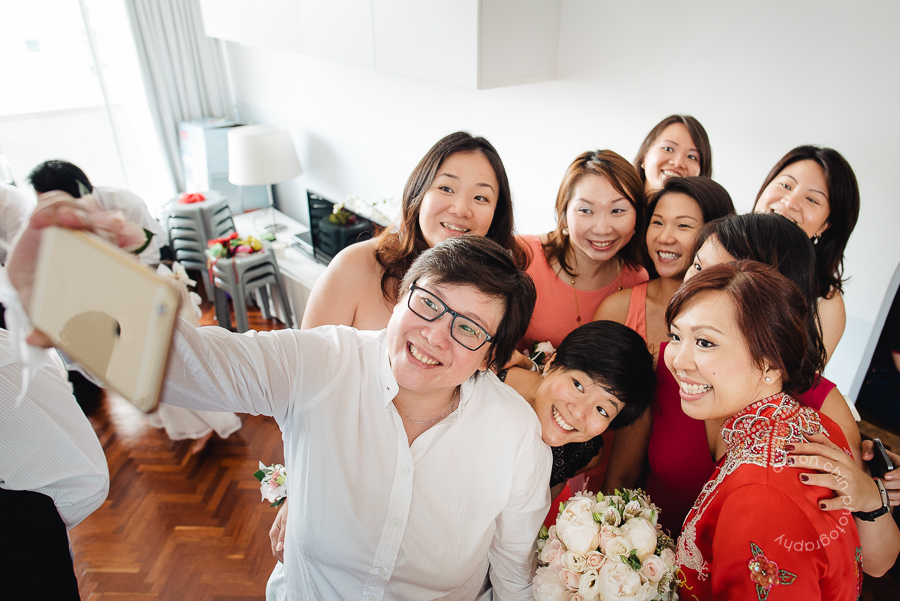 YewTeck&Melaine_Singapore_Wedding-1083