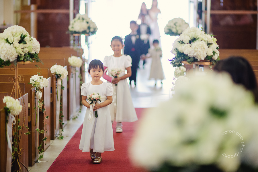 YewTeck&Melaine_Singapore_Wedding-1110