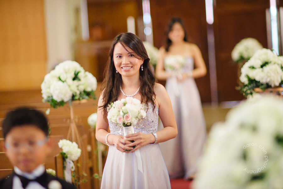 YewTeck&Melaine_Singapore_Wedding-1112