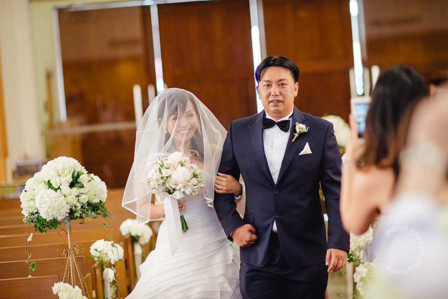 YewTeck&Melaine_Singapore_Wedding-1113