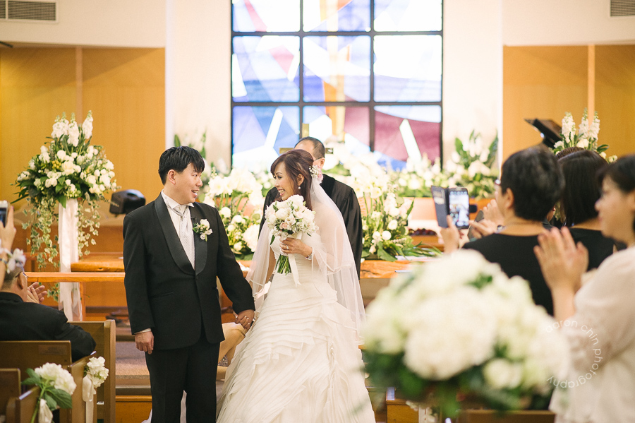 YewTeck&Melaine_Singapore_Wedding-1135