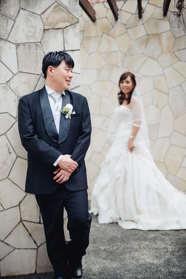 YewTeck&Melaine_Singapore_Wedding-1144