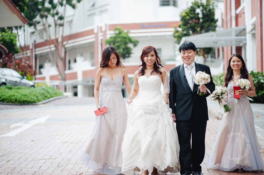 YewTeck&Melaine_Singapore_Wedding-1146