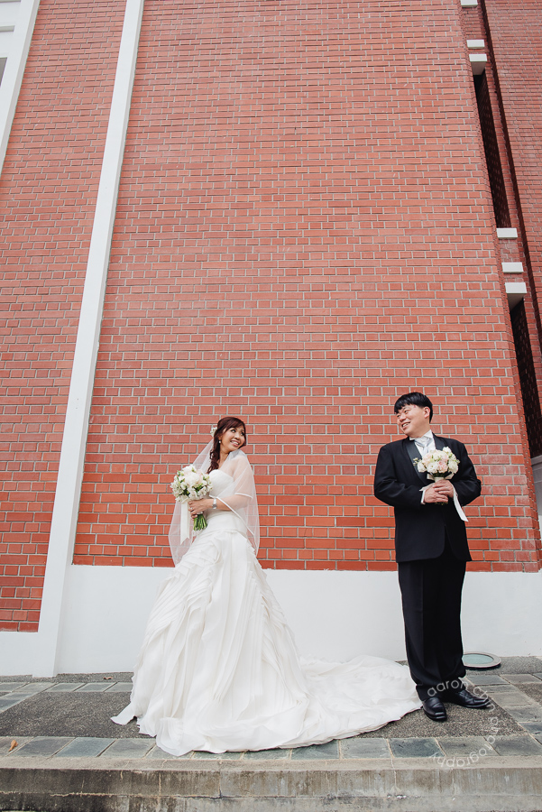 YewTeck&Melaine_Singapore_Wedding-1147