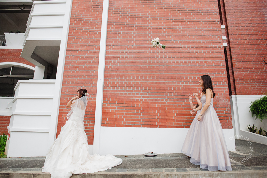 YewTeck&Melaine_Singapore_Wedding-1151