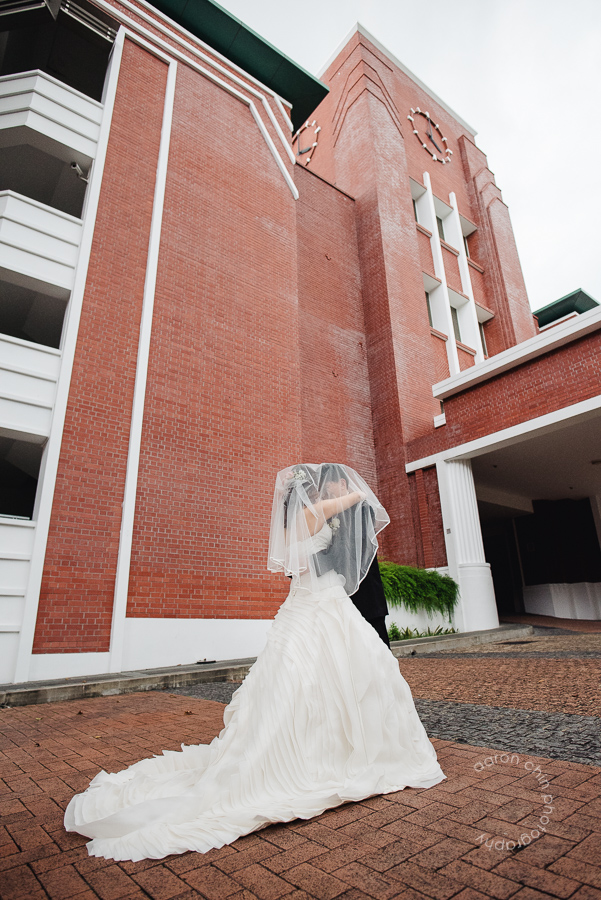YewTeck&Melaine_Singapore_Wedding-1154