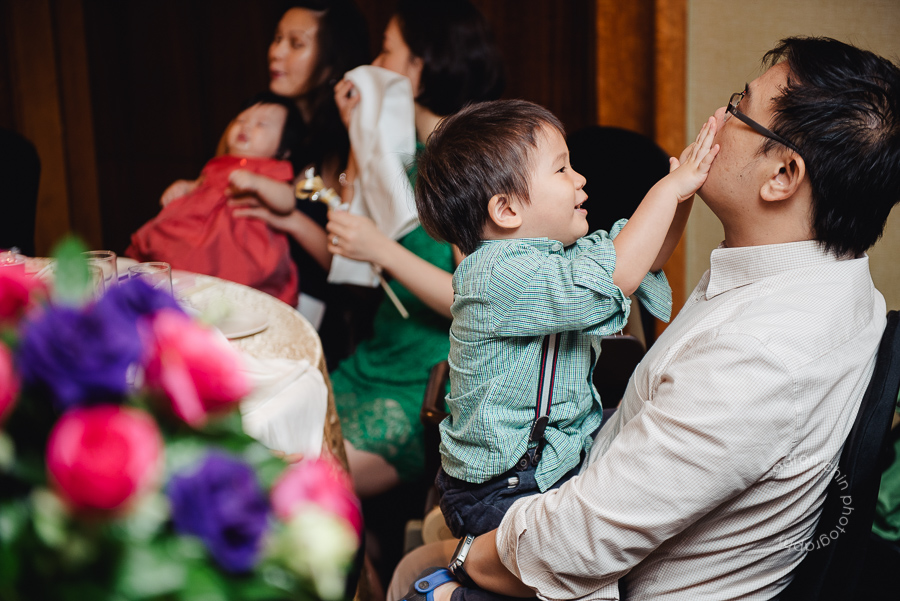 YewTeck&Melaine_Singapore_Wedding-1157