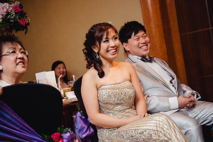 YewTeck&Melaine_Singapore_Wedding-1159